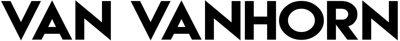 Van Vanhorn